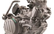 Two Strokes Get Fuel Injection - The 2018 KTM 300 EXC TPI and 2018 KTM 250 EXC TPI Are First Two Bikes