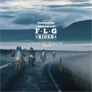 Avenger-FLG Rides-2017-18 (1)