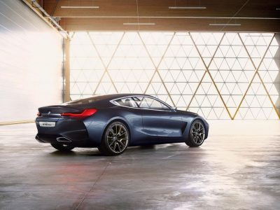 BMW-8-series-back-2018-model (2)