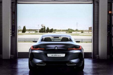 BMW-8-series-back-2018-model (4)
