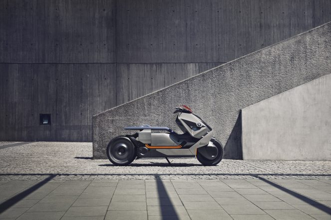 BMW-motorrad-concept-electric-scooter (2)