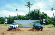 2017 BMW India xDrive Experience Begins With Kochi - Coming To 12 Cities Soon