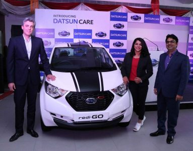 Datsun CARE-india-launch-redigo (2)