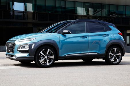 Hyundai-Kona-India-launch (2)