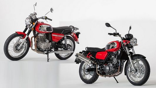 Jawa-350-OHC-And-660-Vintage-launch (1)