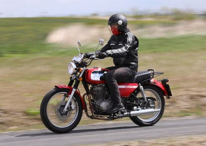 Jawa-350-OHC-And-660-Vintage-launch (2)