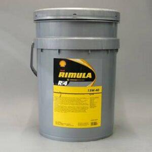 Shell-Rimula-empower (1)