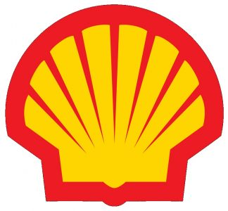 Shell-Rimula-empower (2)