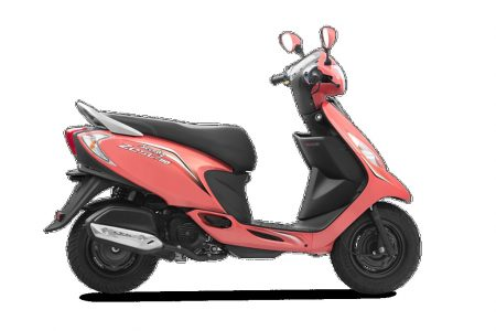 TVS-Scooty-zest-bsiv-aho-launch (2)