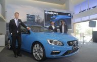 Volvo Pune Dealership Goes Live, Will Cater To Rest Of Maharashtra