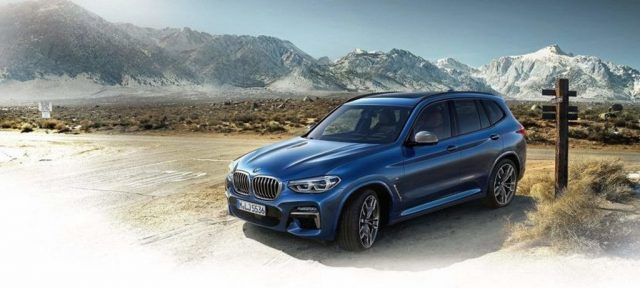 2017-BMW-X3-india-launch-new-gen (6)