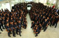 2017 BMW 5-Series India Production Begins At Chennai Plant- Launch Soon