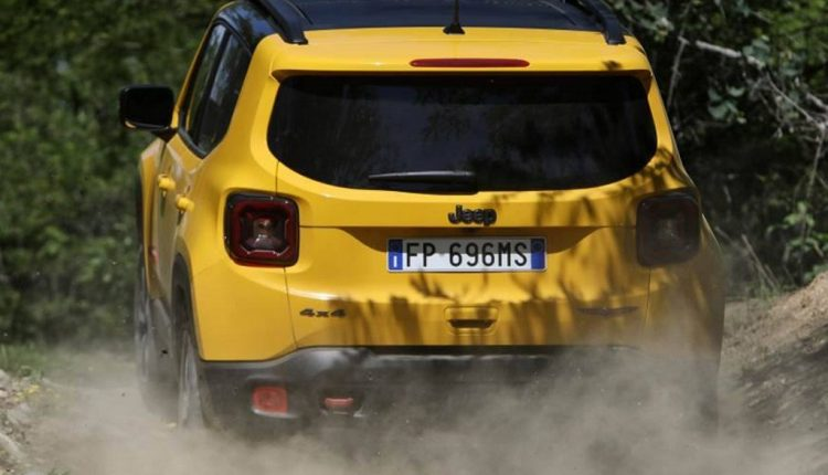Jeep-Renegade-Trailhawk-India (2)