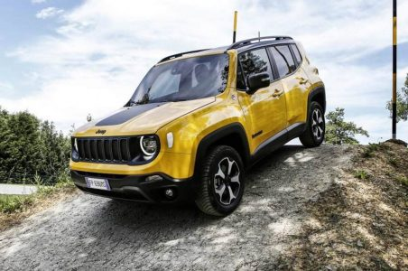 Jeep-Renegade-Trailhawk-India (4)