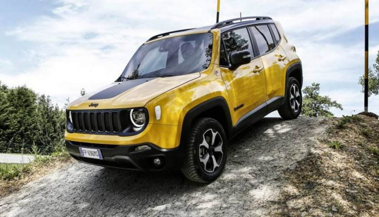 Jeep-Renegade-Trailhawk-India (4)