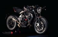 MV Agusta RVS #1 Is Clearly Stuff That Dreams Are Made Off