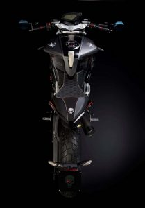 MV-Agusta-RVS-india-limited-edition (3)