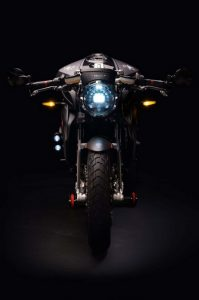 MV-Agusta-RVS-india-limited-edition (4)