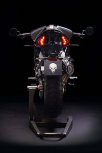 MV-Agusta-RVS-india-limited-edition (6)