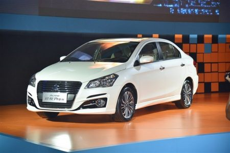 Maruti-suzuki-facelift-ciaz-changes-india (3)