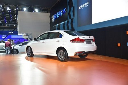 Maruti-suzuki-facelift-ciaz-changes-india (4)