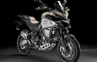 Ducati Multistrada 1200 Enduro Pro Is For Professionals To Have Insane Level Of Fun