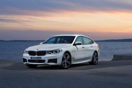 New-BMW-6-Series-Gran-Turismo