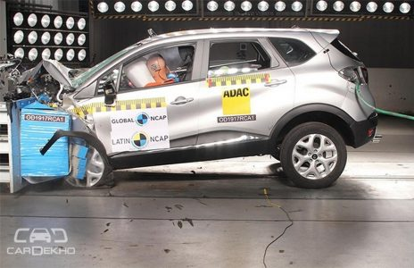 Renault-Kaptur-india-crash-test-latin (2)