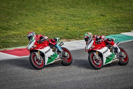 1299 Panigale R Final Edition 48 (1)