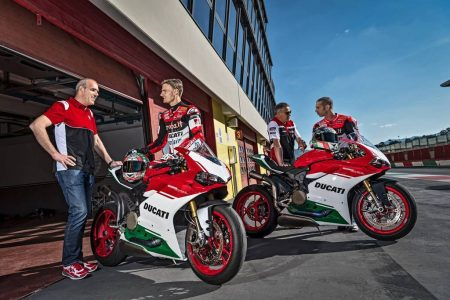 1299 Panigale R Final Edition 48 (3)