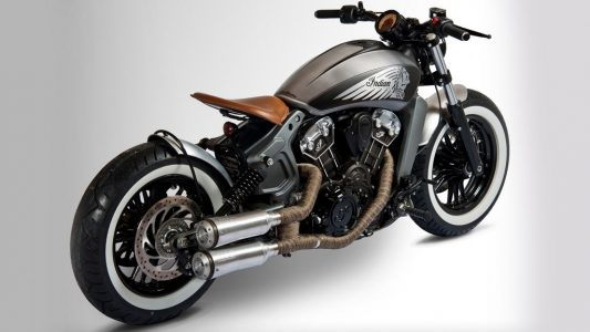 2017 Indian Scout Bobber (3)