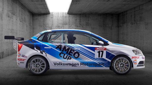 2017-volkswagen-ameo-cup-race-car-side