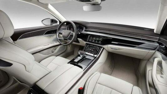 Audi-a8-l-launch-india (2)