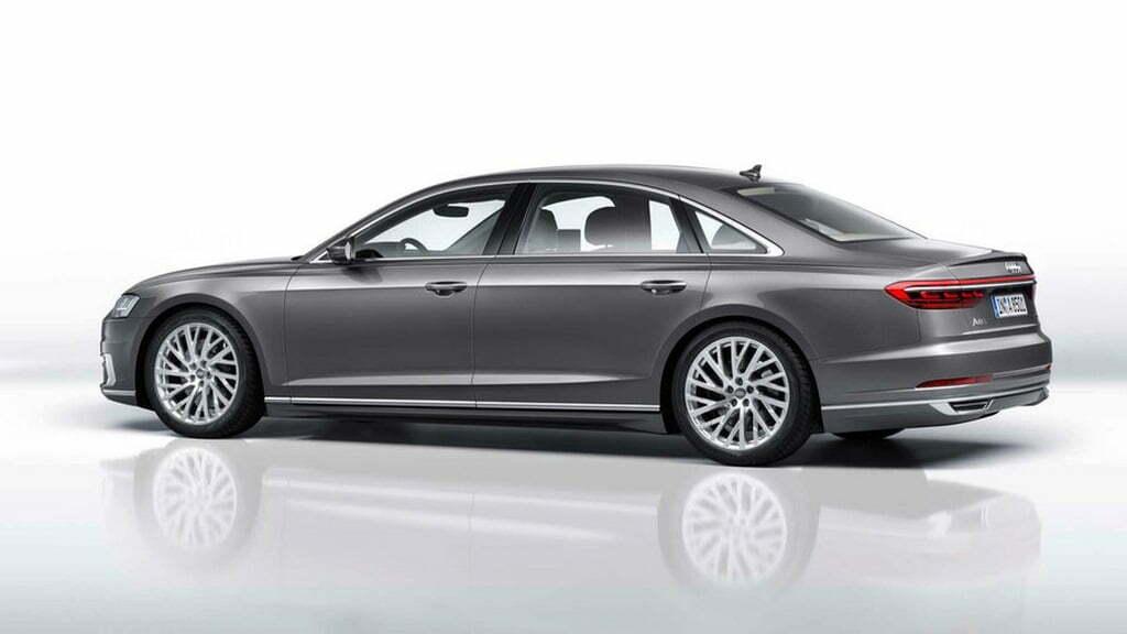 Audi-a8-l-launch-india (5)