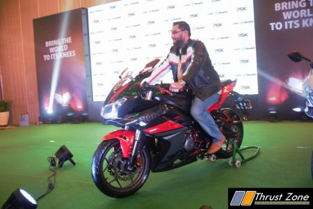 Benelli-TNT-302-R-India-launch (8)