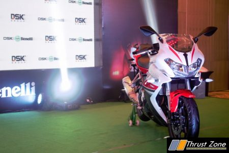 Benelli-TNT-302-R-India-launch (9)