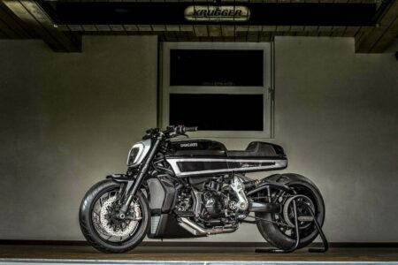 Ducati-Thiverval-custom-bike-picsjpg (2)