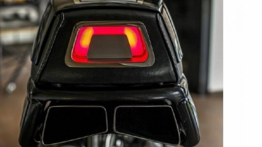 Ducati-Thiverval-custom-bike-picsjpg (5)