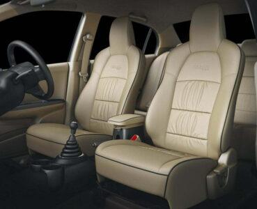 Honda Amaze-privilege-edition-digipad (1)