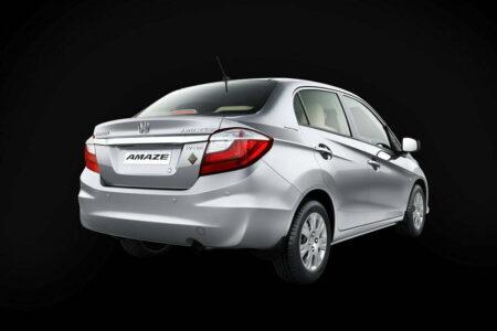 Honda Amaze-privilege-edition-digipad (4)