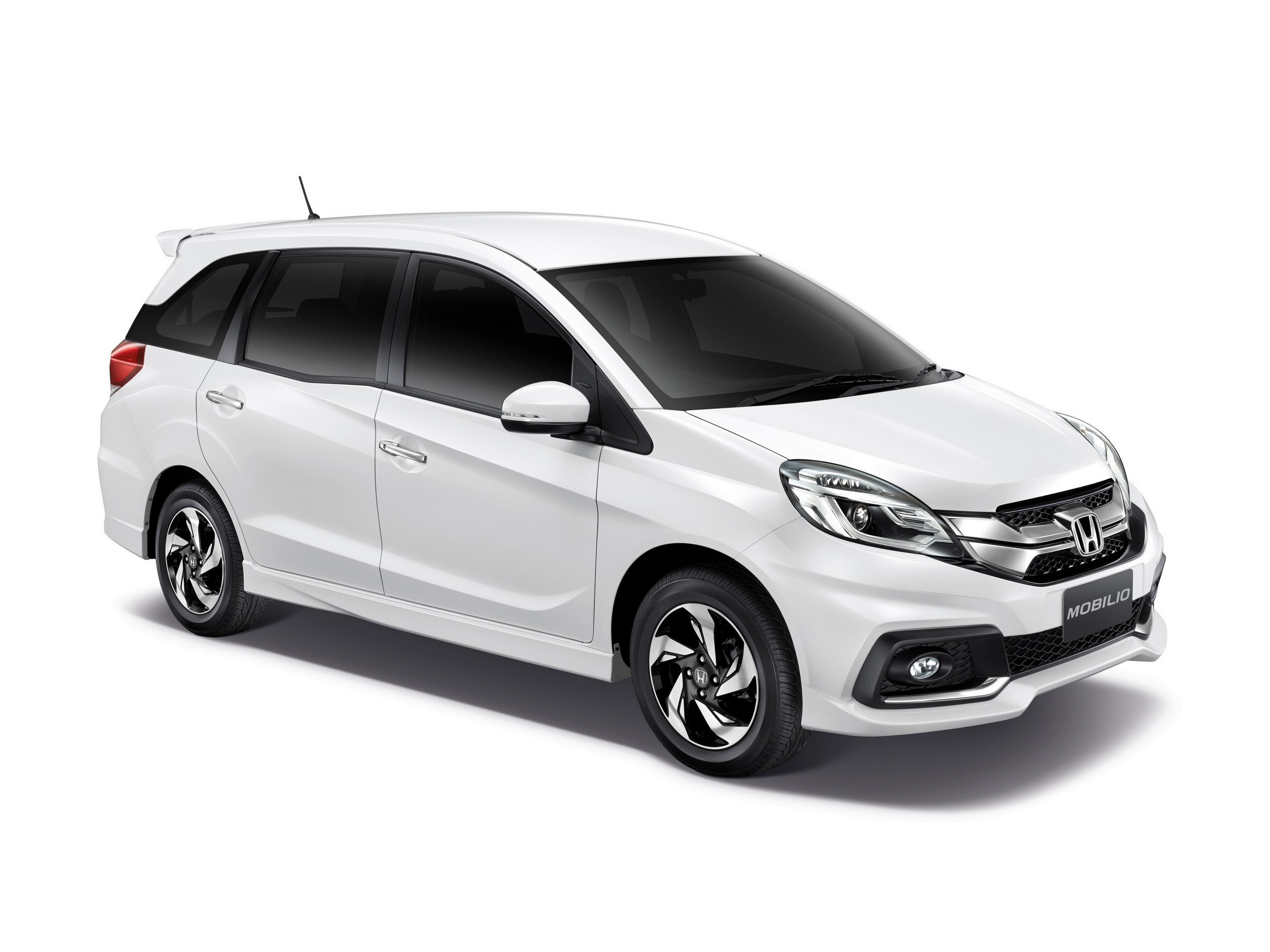 honda mobilio discontinued from indian market replacement in the