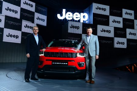 Jeep-Compass-India-launch-price