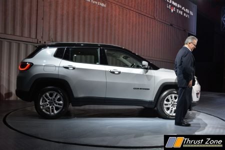 Jeep-Compass-India-price-launch (3)