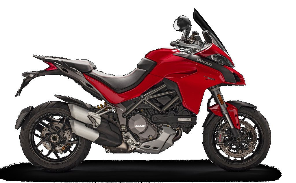 Multistrada-1260-DAIR-MY18-01-Red-Model-Preview-1050x650