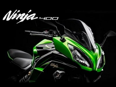 Ninja-400-india-launch-price (1)
