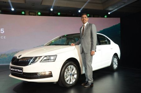 Skoda-octavia-india-launch-GST (1)