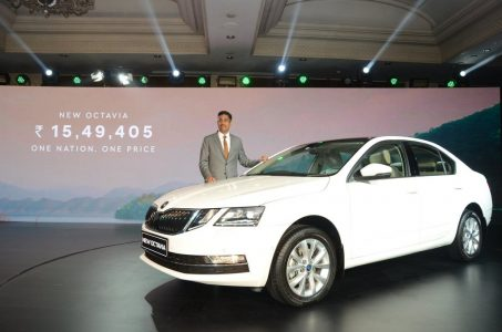 Skoda-octavia-india-launch-GST (3)