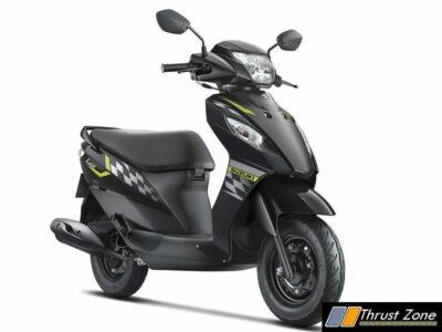 Suzuki-lets-2017-price-dual-tone (2)