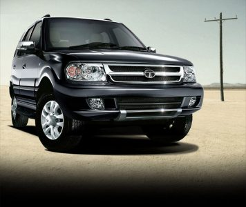 Tata-safari-dicor-discontinued