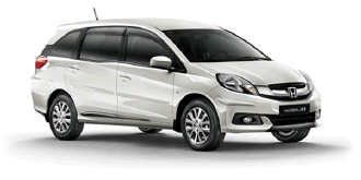 Honda Mobilio Discontinued From Indian Market Replacement In The Works
